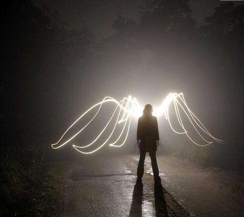 nocna-anielica.jpg.jpg