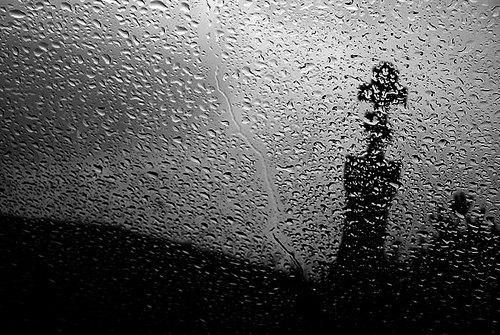 deszcz.jpg