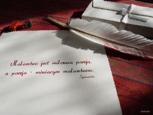 poezja.jpg